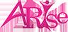 Arise Women Nigeria Pre-Loader Logo